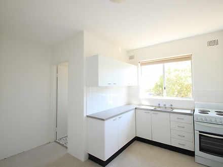 Apartment - 1/3 Moyes Stree...