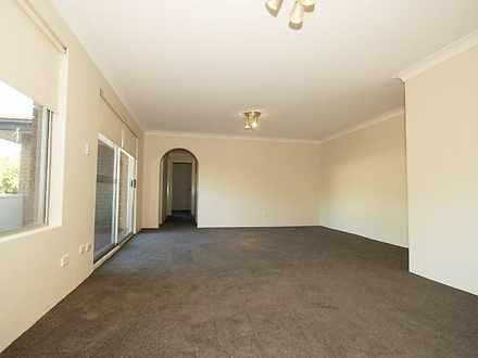 Apartment - 9/18 Thomas Str...