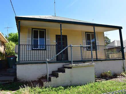 House - 30 Gap Street, Park...