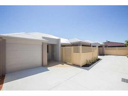 House - 42A Norland Way, Sp...