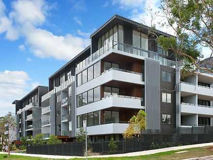Apartment - 111/1 Cliff  Ro...