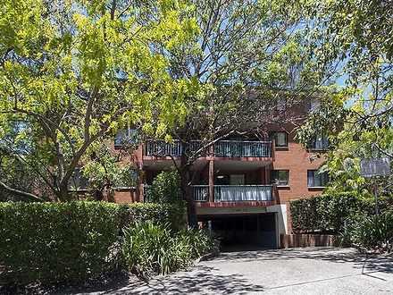 Apartment - 30/8 Sorrell St...