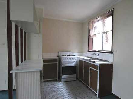 Apartment - 1/172 Rathmines...