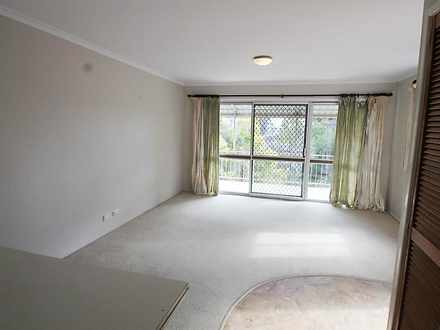 Apartment - 18/33 Margaret ...