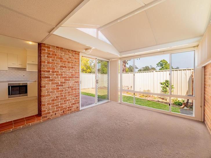 2/19 Annabella Drive, Port Macquarie 2444, NSW Villa Photo