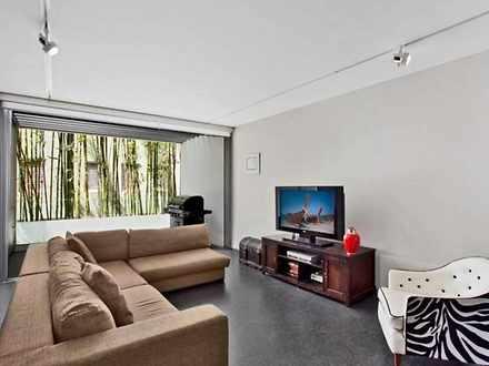 Apartment - 207/138 Barcom ...