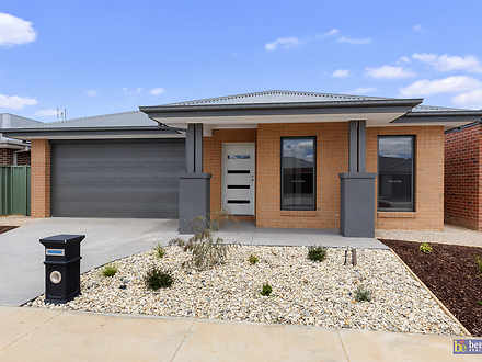 House - 12 Orville Way, Whi...