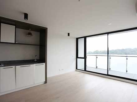 Apartment - 920/20 Shamrock...