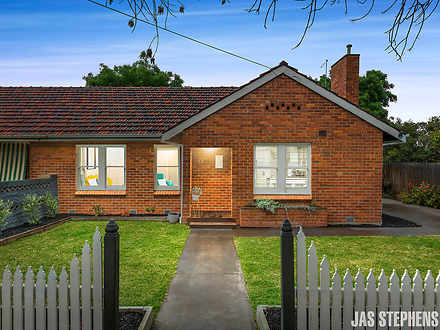 1/78 Duke Street, Braybrook 3019, VIC House Photo