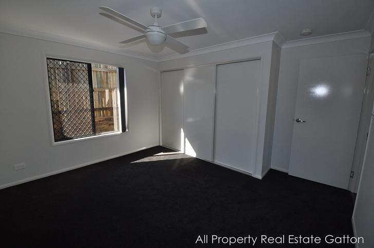 3/122 Railway Street, Gatton 4343, QLD Unit Photo