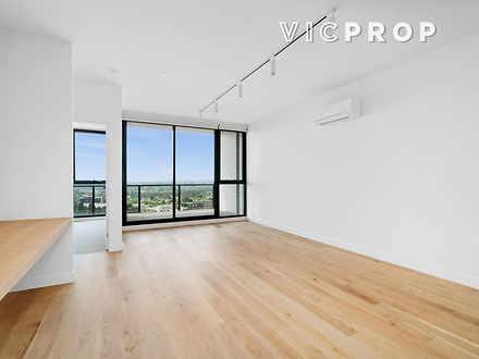 Apartment - 713/642 Doncast...