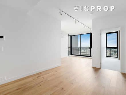 Apartment - 510/642 Doncast...