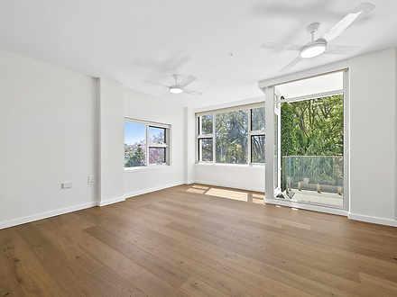 Apartment - 14/67 Carabella...