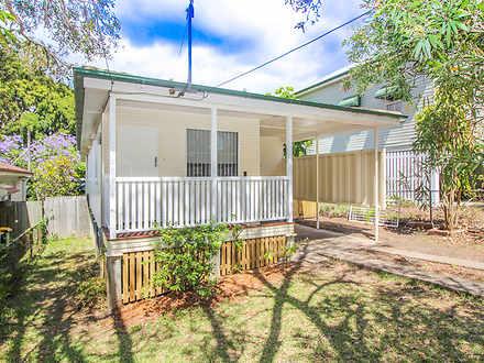 House - 165 Oceana Terrace,...