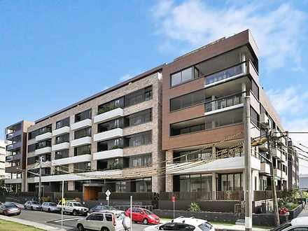 Unit - 210/81 Macdonald Str...