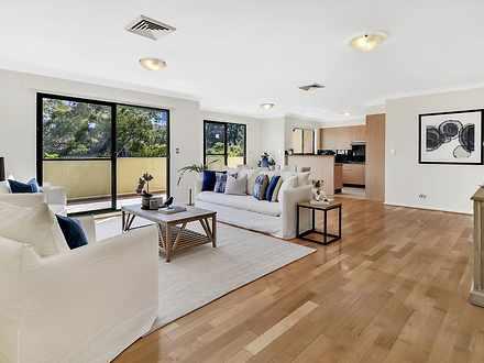 Apartment - 32/7 Freeman Ro...