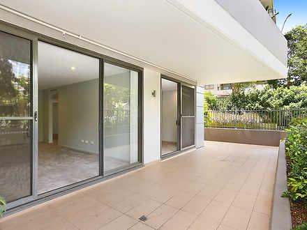 Apartment - 33 Devonshire S...