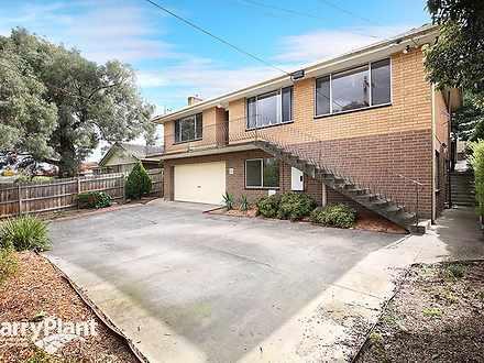 House - 11 Mcdermott Avenue...