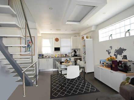 Apartment - 2/7A Palmer Lan...