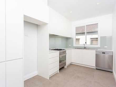 Apartment - 2/64 Benelong R...