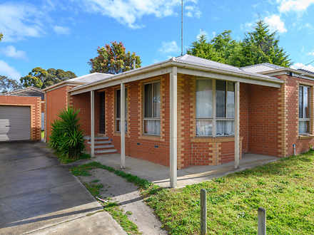 Unit - 2/7 Whitehorse Road,...