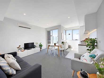 Apartment - 112/33 James St...