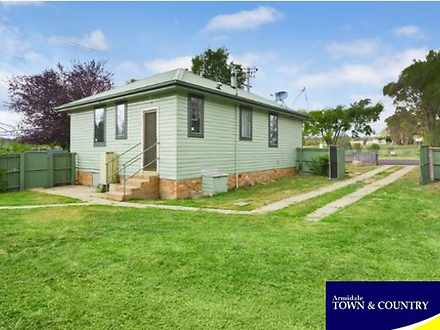 59 Brown Street, Armidale 2350, NSW House Photo