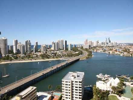 4 Como Crescent, Southport 4215, QLD Apartment Photo