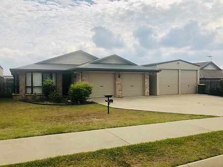 18 Murial Street, Walkerston 4751, QLD House Photo