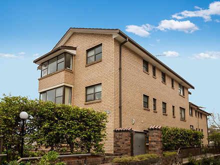 Apartment - 6/113 Sydney Ro...