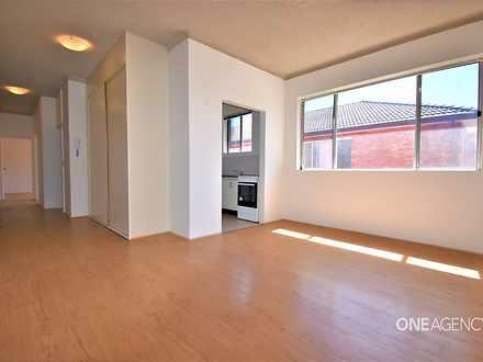 Apartment - 17/35 Villiers ...