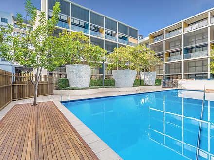 Apartment - C702/2 Mandible...