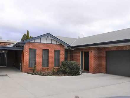 House - 275A Bentinck Stree...
