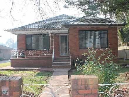 House - 215 The Horsley Dri...