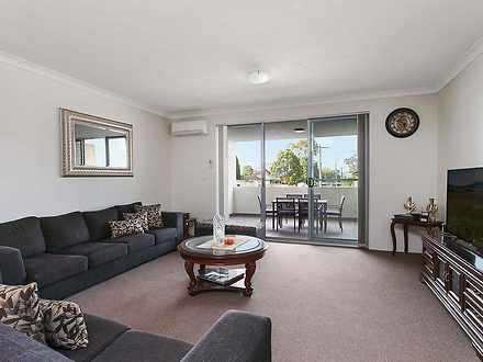 Apartment - 10/128 Woodvill...