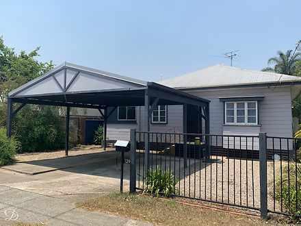 129 Blackwood Street, Mitchelton 4053, QLD House Photo