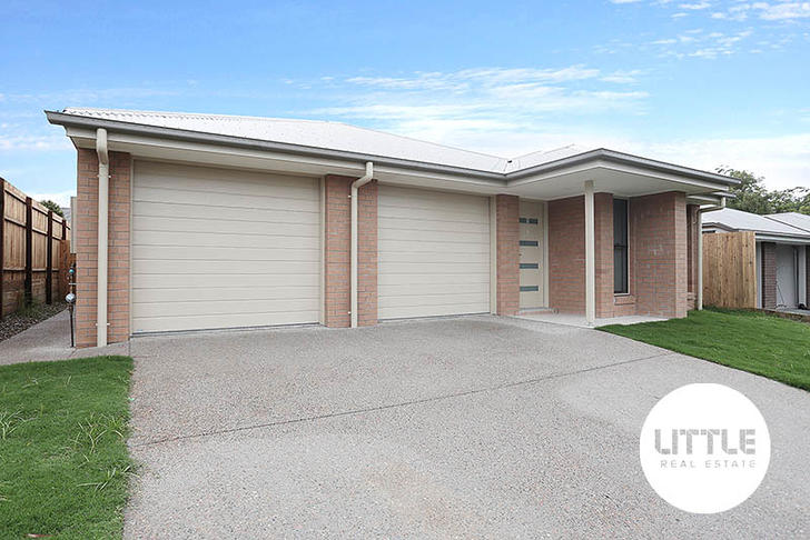 2/5 Eden Lane, Marsden 4132, QLD Duplex_semi Photo