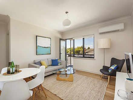 Apartment - 8/33 Pine Avenu...