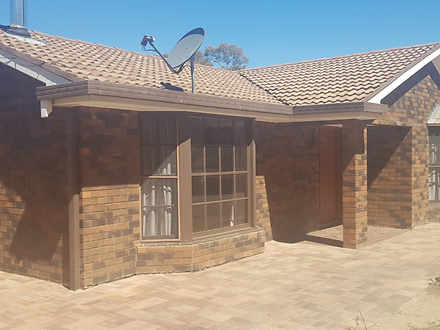 House - 82 Blanches Road, A...