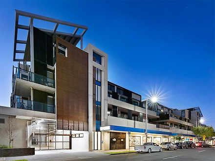 Apartment - 409B/113 Pier S...