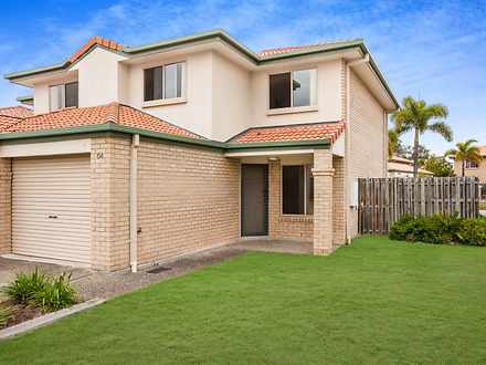 Townhouse - 64/2 Bos Drive,...