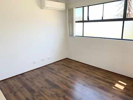 Apartment - 4/255 Wright St...