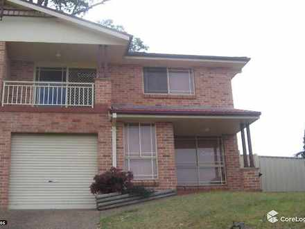 House - 2/32 Groote Avenue,...
