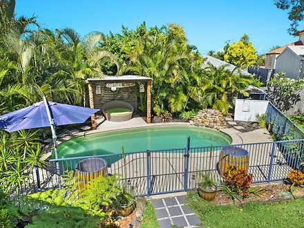 19 Albatross Avenue, Aroona 4551, QLD House Photo