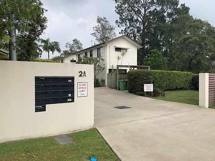 House - 4/2 A Swan Street, ...