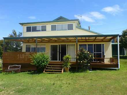 House - 10 Gardners Road, G...