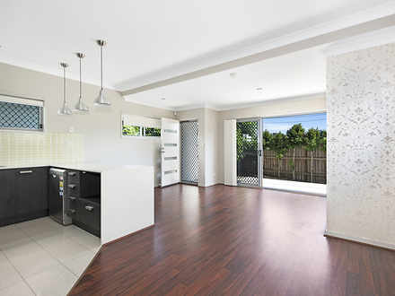 2/281 Stanley Road, Carina 4152, QLD Townhouse Photo