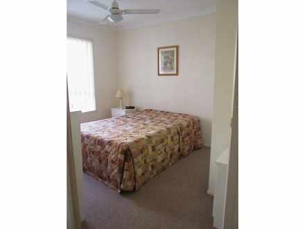 Apartment - 3-5 Barranbali ...