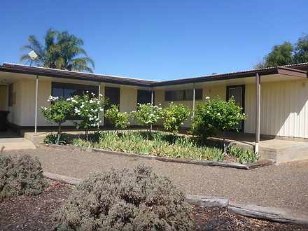 House - 299 Playford Road, ...