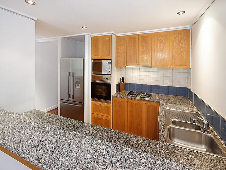 3/25 River Street, Richmond 3121, VIC Apartment Photo